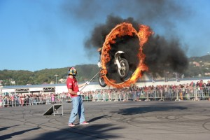 stuntfighters_show (22)
