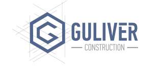 Guliver constructions
