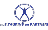 Taurins